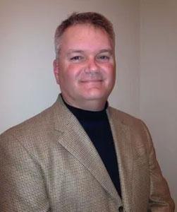 Scott Barrett PC